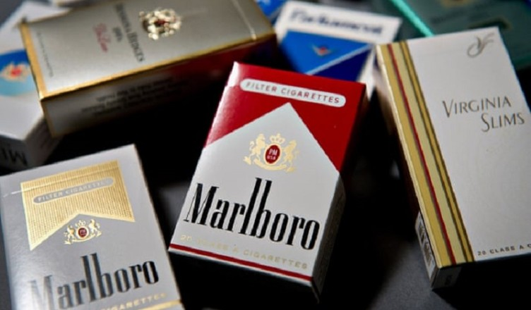 government-of-canada-is-about-to-raise-the-price-of-a-pack-of-cigarettes-by-dollar3