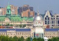 montreal-foreignbuyer-monitor