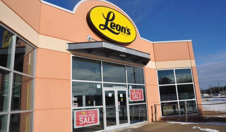 leons-update1_large