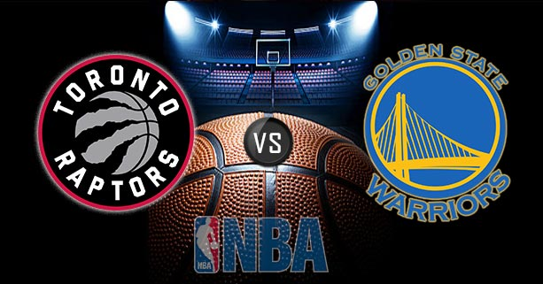 toronto-vs-golden-state-pady