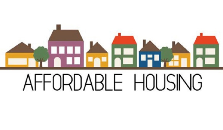 Affordable_housing