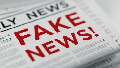 fake-news-newspaper-stack