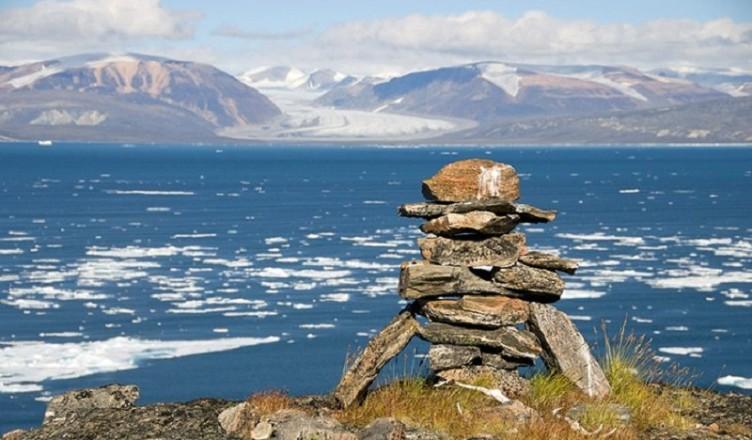 nunavut-baffin-island