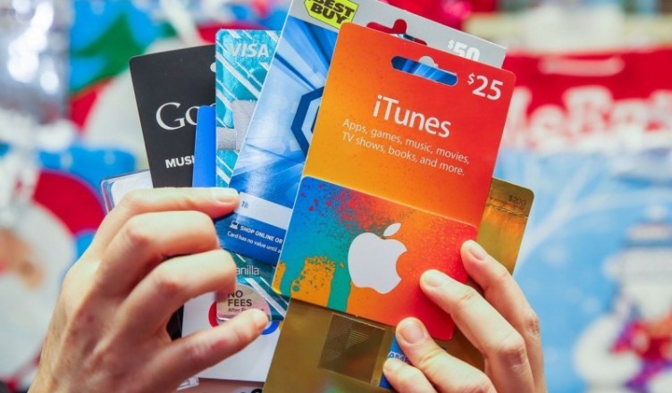 Gift-Cards-to-Cash