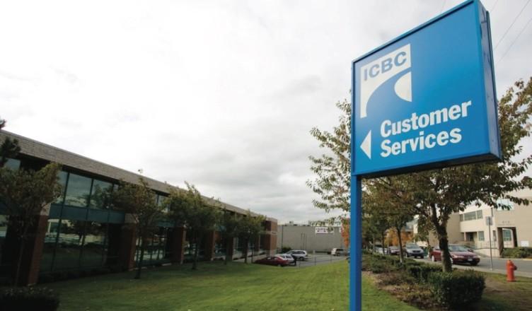 icbc-generic-photo