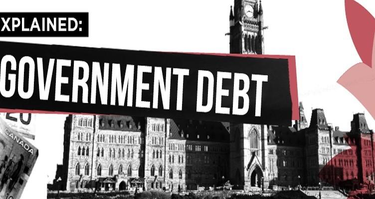 Gov Debt V5(1)