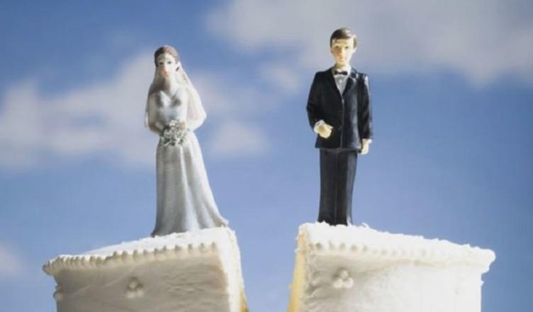 divorce-hdb-flat-singapore-625x395-625x395-700x