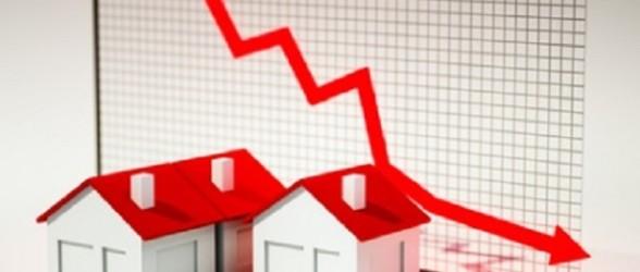 پیش بینی وضعیت قیمت مسکن در ونکوور پس از اجرای قانون جدید مالیاتی