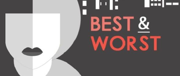 بهترین و بدترین شهرهای کانادا برای زندگی زنان