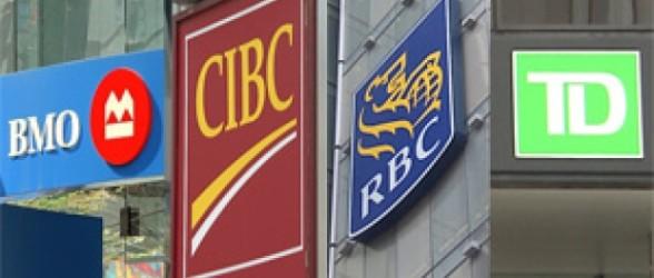 جایگاه قابل توجه کانادا در بین مطمئن ترین سیستم های بانکی جهان