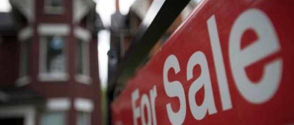 کاهش قیمتها و انتظار برای مشتری، واقعیتهای جدید بازار مسکن ونکوور