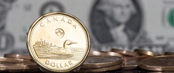 ارزش دلار کانادا دیگر از نوسانات قیمت نفت تبعیت نمی کند