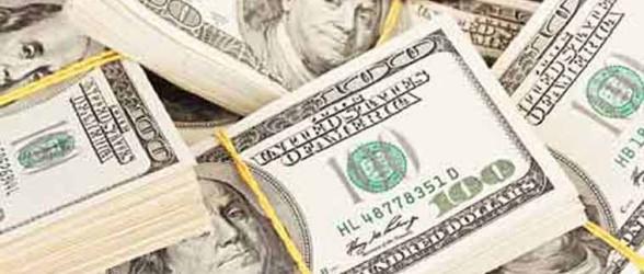 سقف ورود ارز همراه مسافر در سفر به ایران افزایش یافت