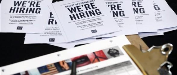چرا با ایجاد 44 هزار شغل جدید در ماه اکتبر ارزش دلار کانادا کاهش یافت؟