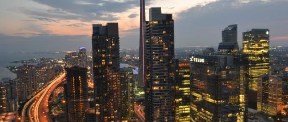 راه حل رییس سابق بانک مرکزی کانادا برای مشکل مسکن