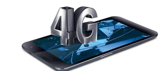 رتبه جهانی سرعت شبکه LTE کانادا چندان امیدوار کننده نیست