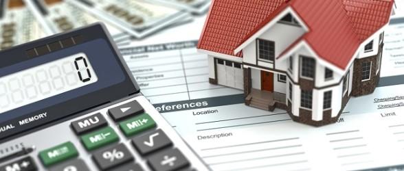 افزایش پیش پرداخت برای خرید خانه،راه حل تازه CMHC برای کاهش خطر بدهی کانادایی ها
