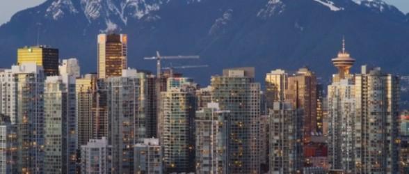 شورای شهر ونکوور اخذ مالیات از خانه های خالی و دریافت جریمه تا روزی هزار دلار از متخلفان را تایید کرد