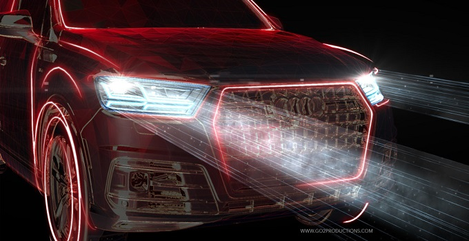 audi-q7-projection-of-greatness