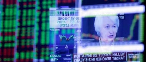 افزایش نرخ بهره در آمریکا چه تاثیری بر ارزش دلار کانادا و بهره وام مسکن خواهد داشت؟