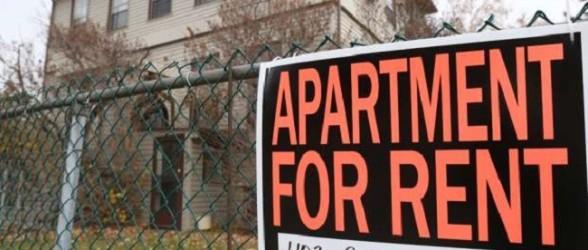خالی ماندن 40 درصد واحدهای استیجاری کلگری و روزگار سخت صاحبخانه ها