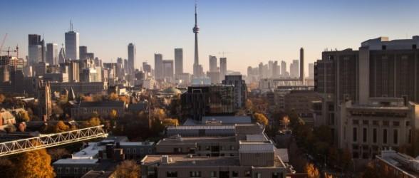 تداوم افزایش قیمت مسکن در تورنتو و ناامیدی بیشترخانواده ها از خرید نخستین خانه