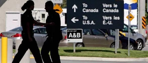 سیاست های مهاجرتی ترامپ چه تاثیری بر کانادا خواهد داشت؟(فیلم)