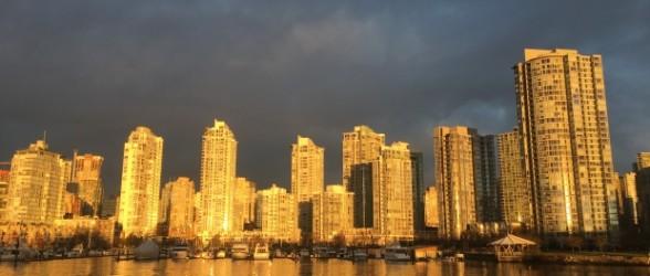 پیش بینی Royal LePage درباره تغییر قیمت مسکن در بازارهای اصلی کانادا