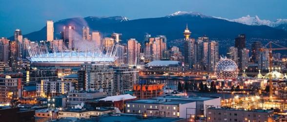 تحرک تازه در بازار مسکن ونکوور با افزایش نسبی بهای کاندو و تاون هاوس در فوریه