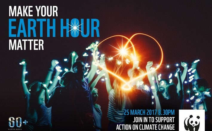 Earth-Hour-A6-postcard-1