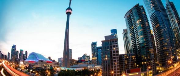 نگرانی شهردار تورنتو از افزایش بی رویه قیمت مسکن