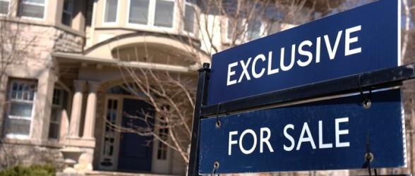 پردرآمدها هم از عهده خرید خانه در تورنتو برنمی آیند