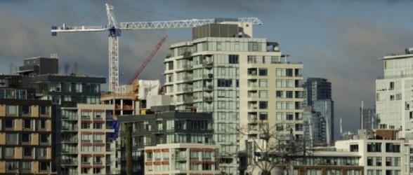 «حذف» طبقه متوسط از ونکوور در صورت عدم تغییرشرایط بازار مسکن