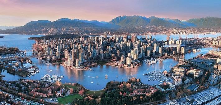 Aerial_Sunset_Vancouver_d3_copy_1bb86ed0-1edc-4cda-841d-0b033ca0bb72-1600x768