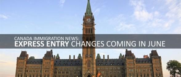 اعطای امتیاز اضافی به متقاضیان مهاجرت بابت  شهروندی برادر و خواهر در کانادا