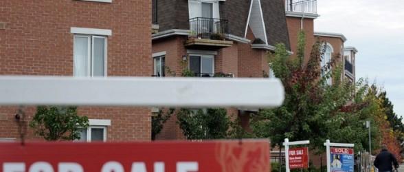 تثبیت جایگاه کانادا در بین گران قیمت ترین بازارهای مسکن جهان