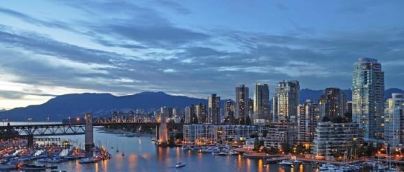 تحرک جدی در بازار مسکن ونکوور و ثبت رکوردهای تازه