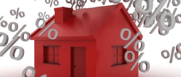 آیا پس از افزایش مجدد نرخ بهره در آمریکا ، دوران وام مسکن کم بهره در کانادا به سر آمد ؟