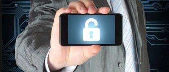 شرکتهای ارتباطاتی کانادا بزودی حق دریافت وجه بابت شکستن قفل تلفن همراه را ندارند