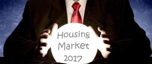 هشدار CMHC نسبت به مشکلات جدی در 5 بازار اصلی مسکن کانادا