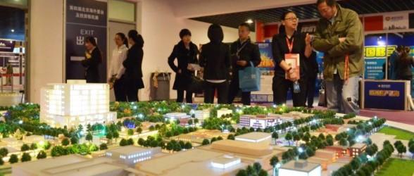 سرمایه گذاران چینی به تورنتو و مونتریال بیش از ونکوور برای خرید مسکن علاقه دارند