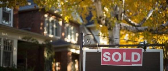 چرا پیش بینی «CREA» از شرایط بازار مسکن کانادا غیرواقعی است؟