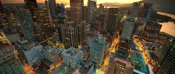 افزایش نسبی معاملات مسکن در کانادا و ادامه رکود در ونکوور