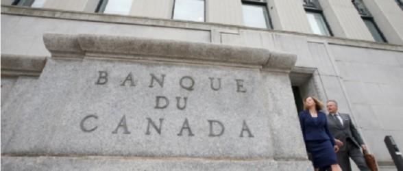 آیا بانک مرکزی کانادا این هفته با حفظ نرخ بهره کارشناسان را سورپرایز می کند؟