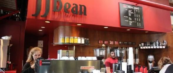 شرکت JJ Bean حداقل دستمزد 14 دلاری انتاریو را به کارکنانش در بی سی پرداخت می کند