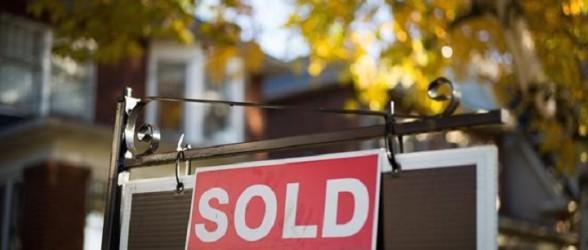 در بازار مسکن امسال ونکوور ،شمار معاملات کاهش می یابد ولی قیمت ها نه