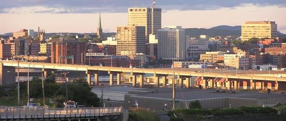 ارزان ترین شهرهای کانادا برای خرید مسکن به تناسب درآمد معرفی شدند