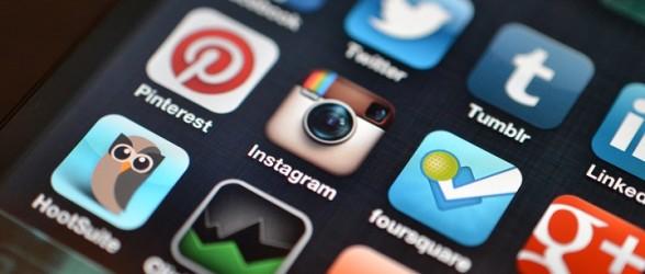 درخواست کنندگان ویزای آمریکا ملزم به ارائه اطلاعات کاربری در سایتهای اجتماعی طی 5 سال گذشته شدند