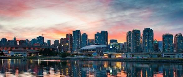 آیا با فروش بیشتر تراکم ،قیمت مسکن در ونکوور و تورنتو کاهش می یابد؟