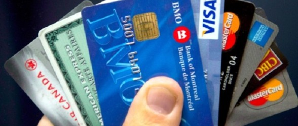 کانادایی ها در سال گذشته 83 میلیارد دلار بهره بابت بدهی هایشان پرداخت کردند